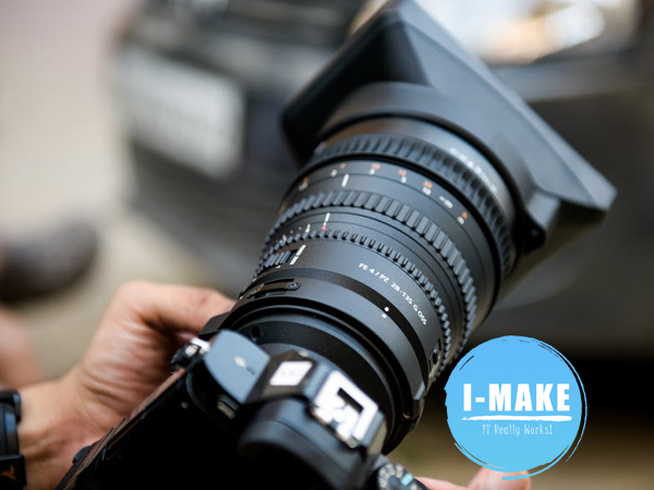 Corporate Video / advertisements video making