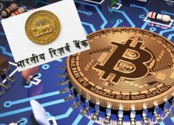 Bitcoin in India : RBI's comments on Virtual Currencies
