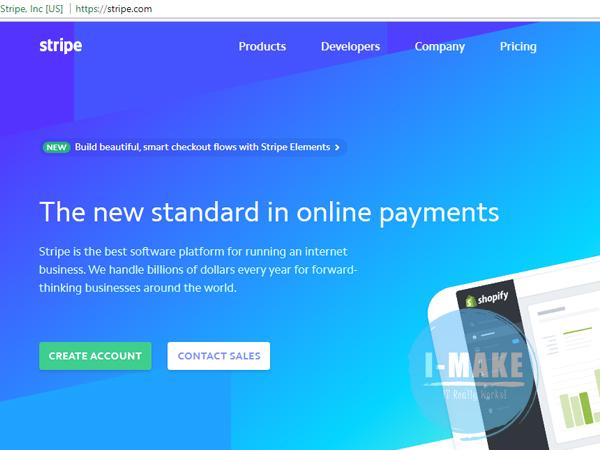 Stripe payment gateway integration in PHP , Codeingiter, Wordpress websites