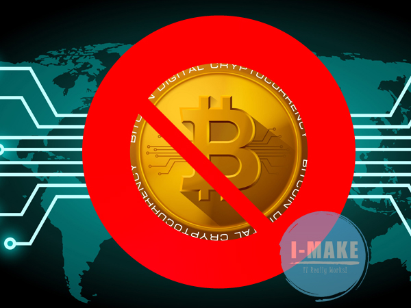 Beware Indian Bitcoin users, your accounts may freeze any time!!