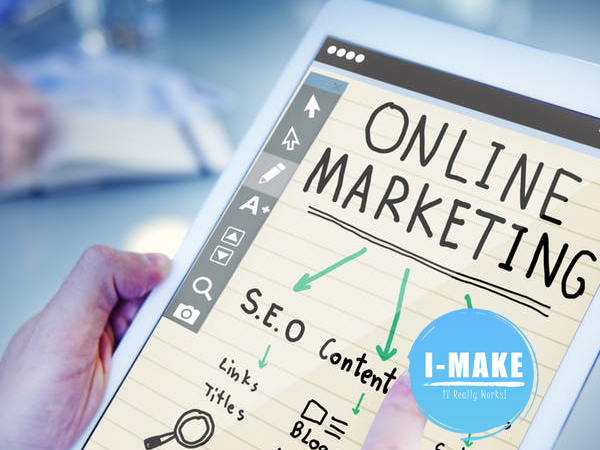 SEO, Digital marketing Kottayam